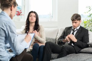 divorce mediation and conscious uncoupling