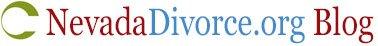 Nevada Divorce Blog