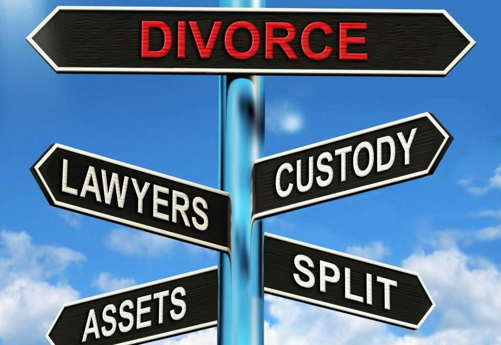 6 Most-asked Questions Regarding Residency for a Nevada Divorce
