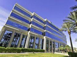 conexa_office_building