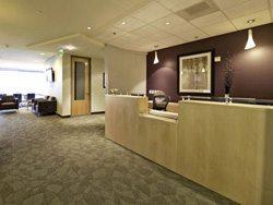 office_lobby_small