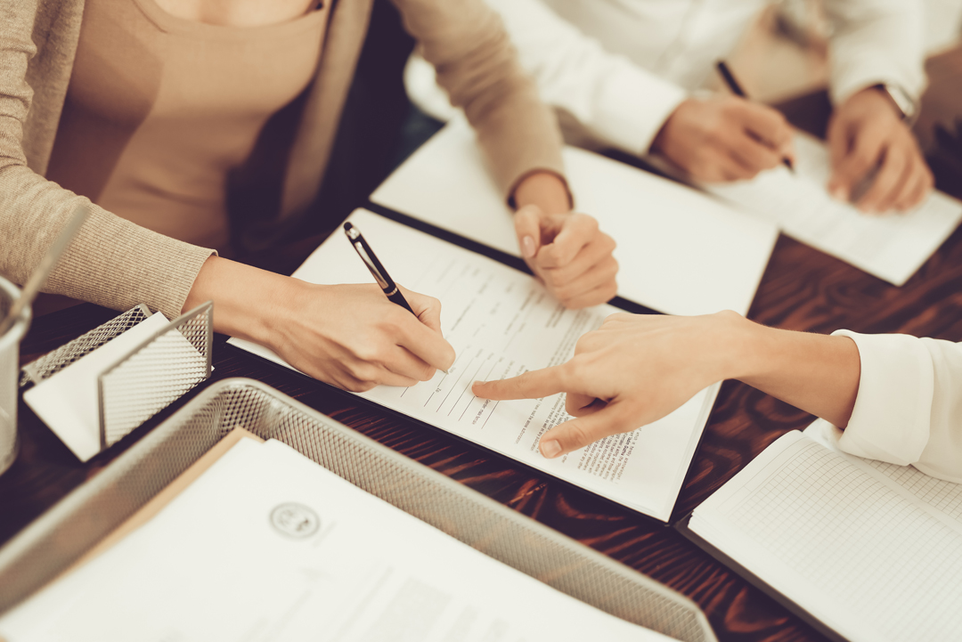 reno joint petition divorce